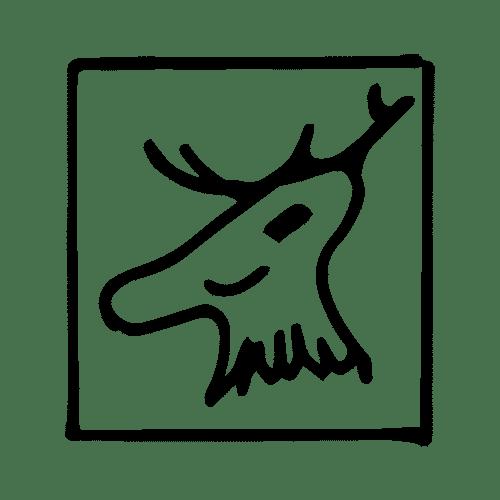 Triltsch, Josef Maker's Mark