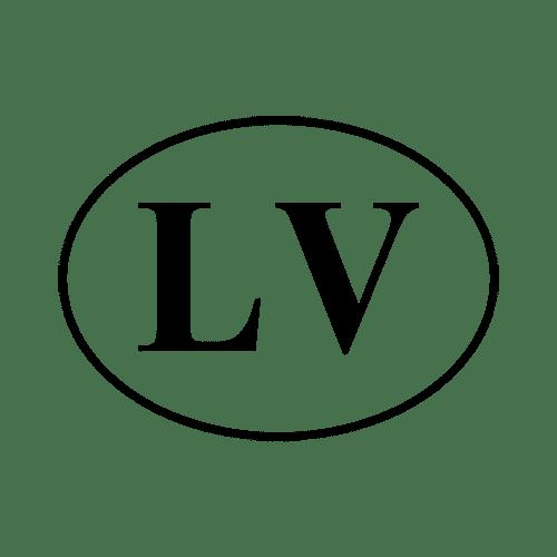 Vaugoin, Louis Maker's Mark