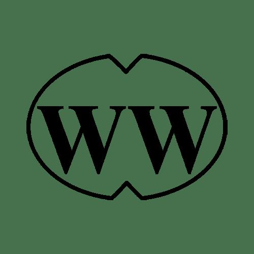 Wachsmann, Wolf Maker's Mark