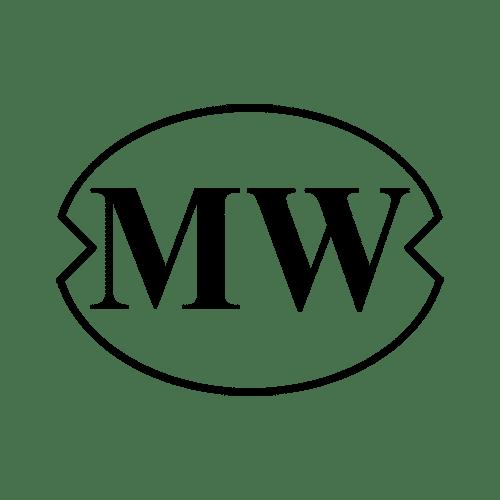 Wacker, Moriz Maker's Mark