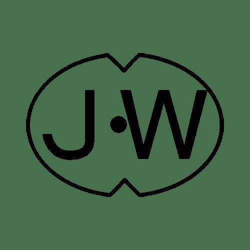 Wagner, Johann Maker's Mark