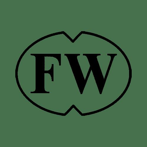 Walchensteiner, Franz Maker's Mark