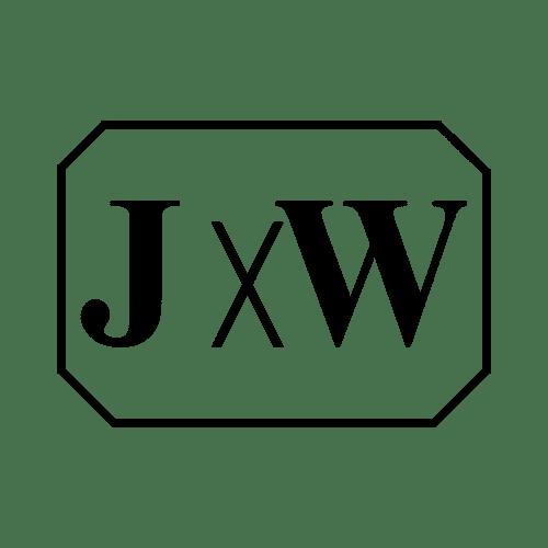 Walent, Josef Maker's Mark