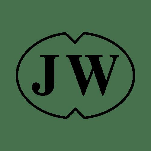 Walter, Joseph Maker's Mark