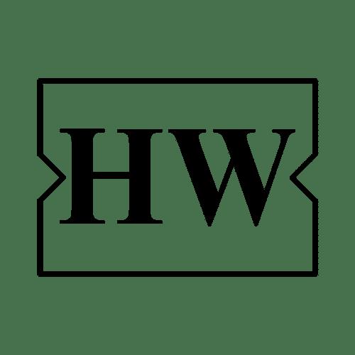 Wand, Hersch Maker's Mark