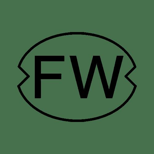 Wanka, Franz Maker's Mark