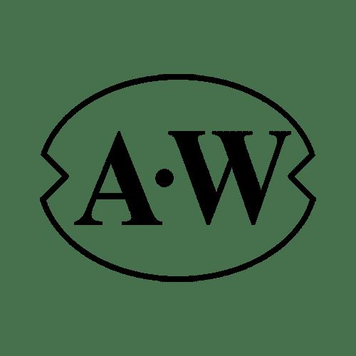 Wanke, August Maker's Mark