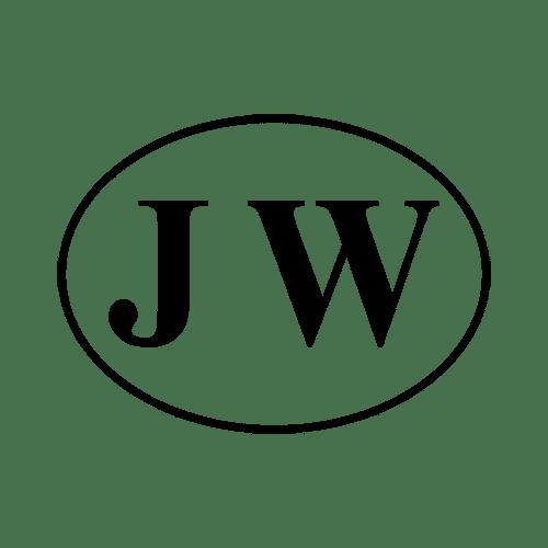 Warmberger, Josef Maker's Mark