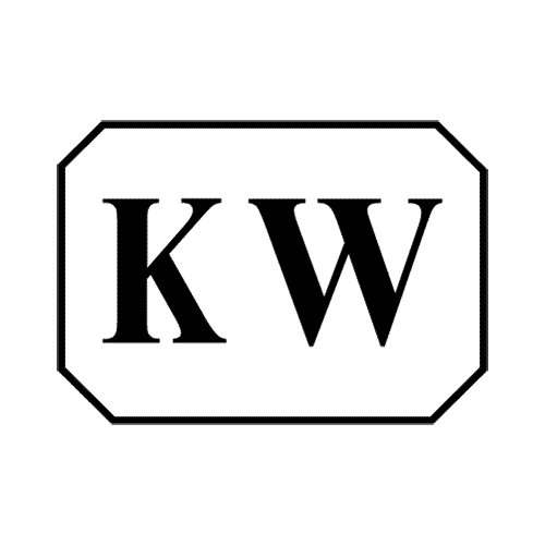 Warmuth, Karl Maker's Mark