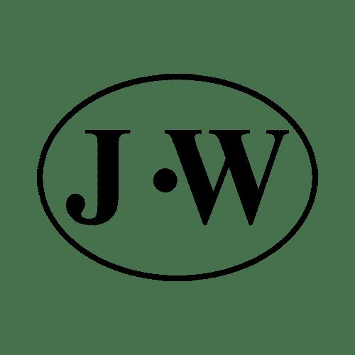 Wasserberger, Jakob Maker's Mark
