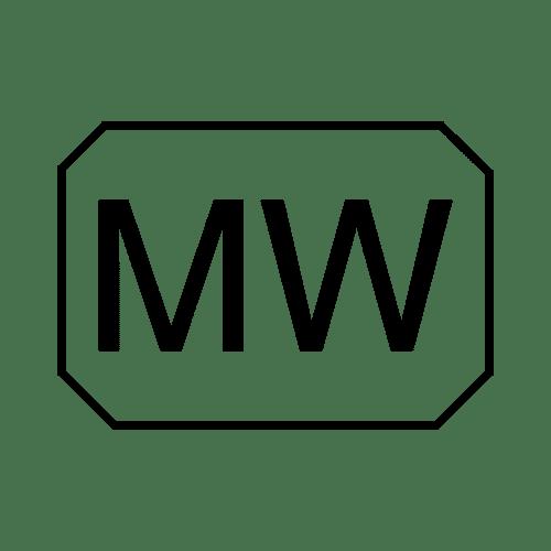Wattenberg, Meschulim Maker's Mark