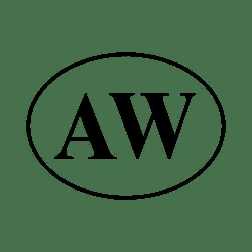 Wawra, Adolf Maker's Mark