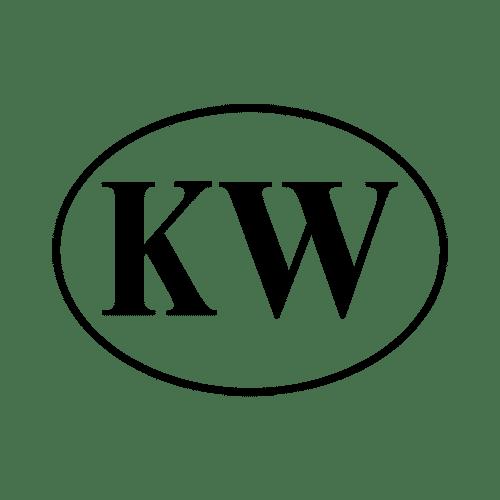 Weichesmüller, Karl Maker's Mark