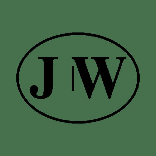 Weidl, Josef Maker's Mark