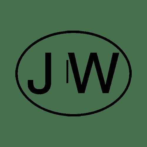 Weidl, Josefa Maker's Mark