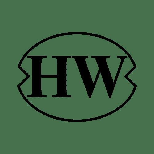 Weiss, Hugo Maker's Mark