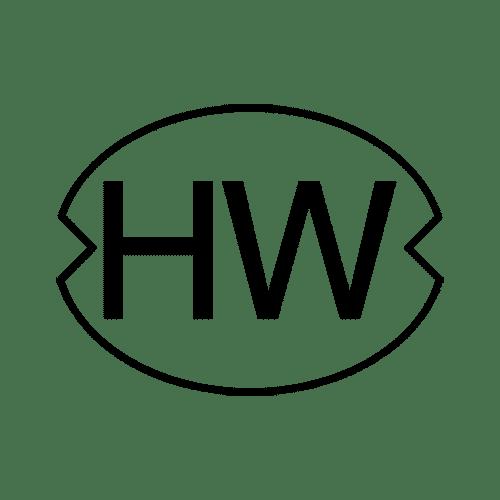 Weiss, Hugo & Co. Maker's Mark