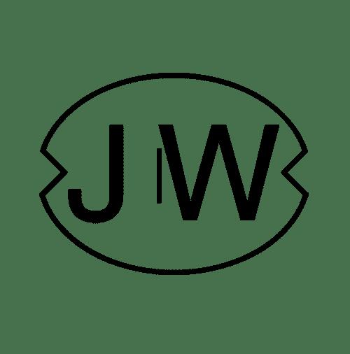 Weiss, Josef Maker's Mark