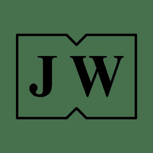 Wendel, Johann Maker's Mark