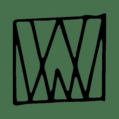 Wiener Werkstätte Maker's Mark