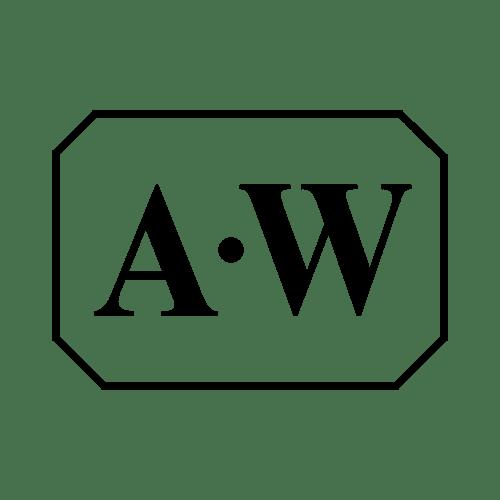 Wildhack, Anton Maker's Mark