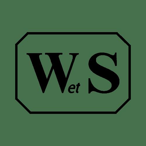 Wildhack & Sohn Maker's Mark