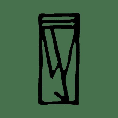 Wimmer-Wisgrill, Eduard Josef Maker's Mark