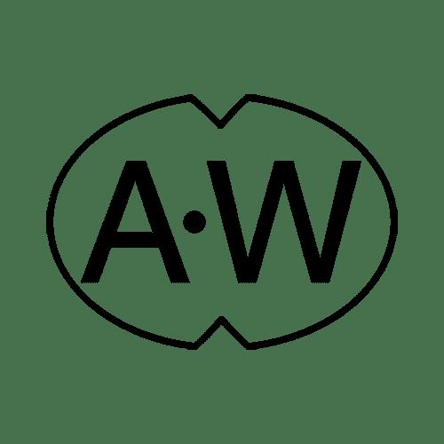 Wojtek, Alexander Maker's Mark