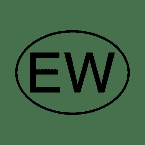 Wolff, Emil Maker's Mark