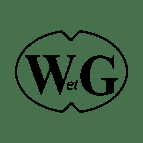 Wolkenstein & Glückselig Maker's Mark