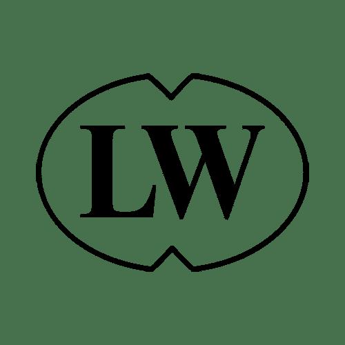 Wondrak, Leonhard Maker's Mark