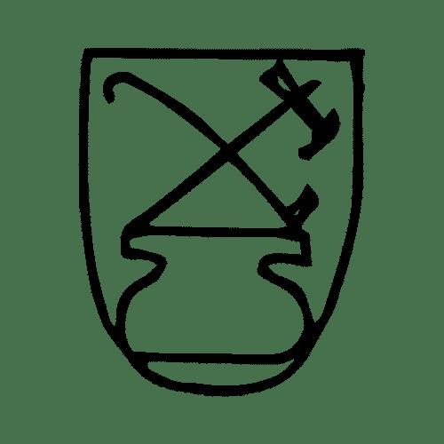 Würbel & Czokally Maker's Mark