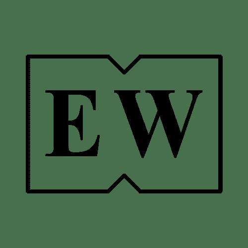 Wurmsohn, Emil Maker's Mark