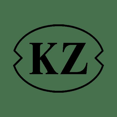 Zeravik, Karl Maker's Mark