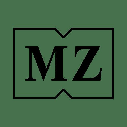 Zirner, Moriz Maker's Mark