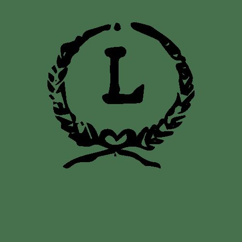 Ludwig & Son, A. Maker's Mark