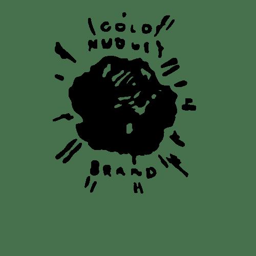 Abbott Co., C.M. Maker's Mark