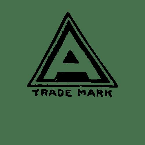 Abel Co., Bernard Maker's Mark