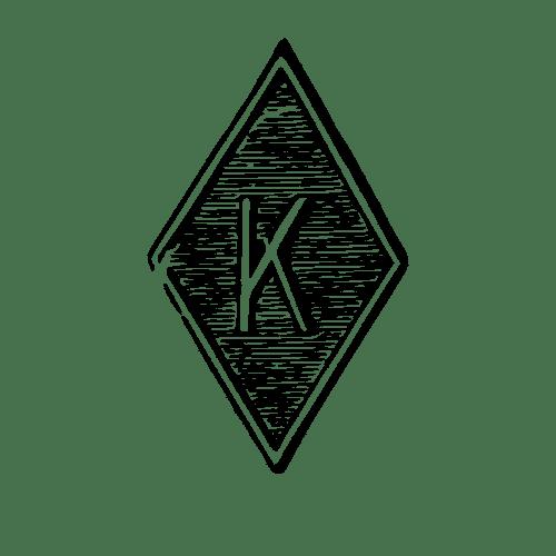 Kohn & Co., Alois Maker's Mark