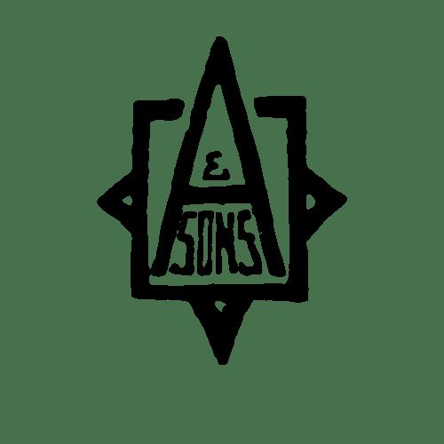 Altbach & Sons Maker's Mark