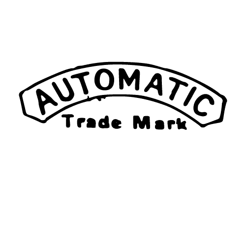 Automatic Gold Chain Co. Maker's Mark
