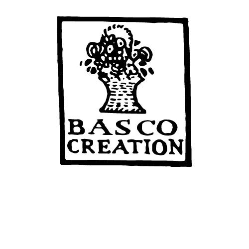 Baskin Jewelry Co. Inc. Maker's Mark