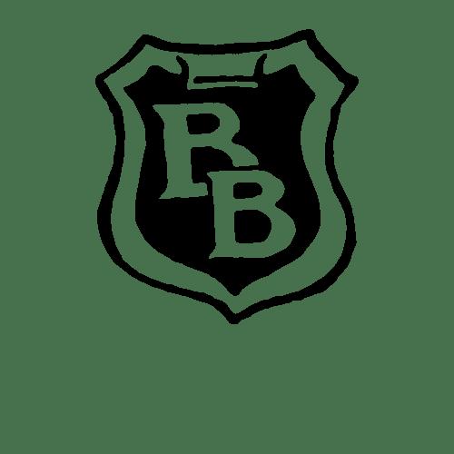 Bayardi Brothers Maker's Mark