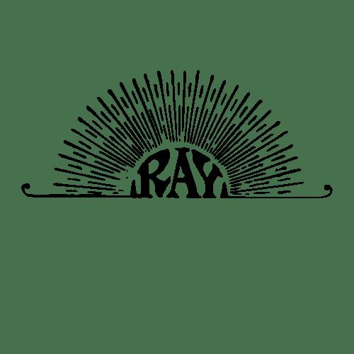Bengert, Ray Maker's Mark
