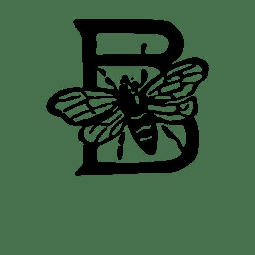 Biggs & Co. Inc., Ralph W. Maker's Mark