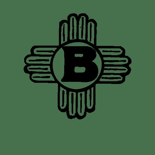 Boellner & Sons, L.B. Maker's Mark