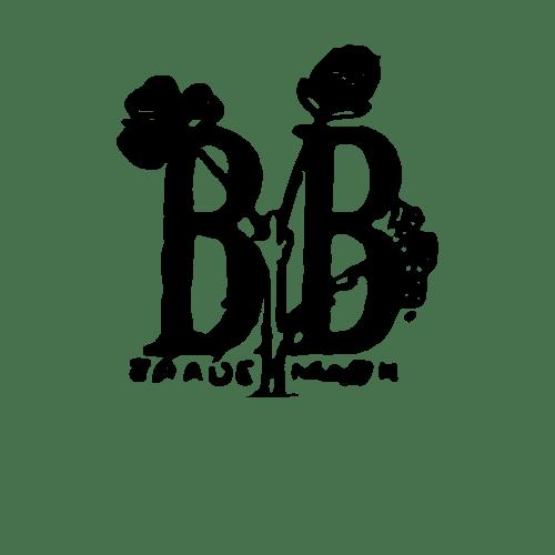 Bogle Brothers Maker's Mark