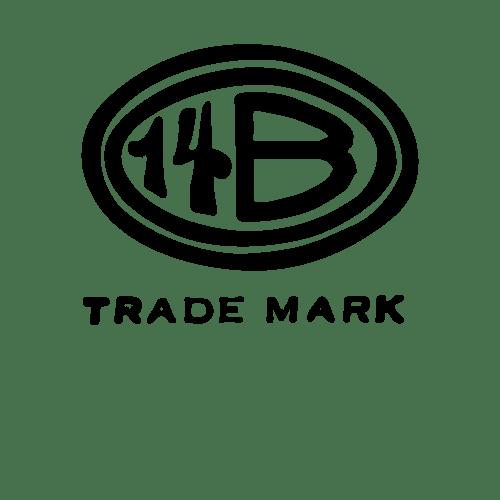 Brassler Co. Inc. Maker's Mark