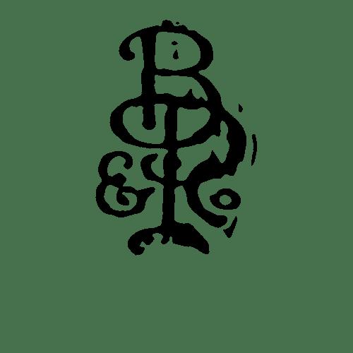 Burr, Patterson & Auld Co. Maker's Mark
