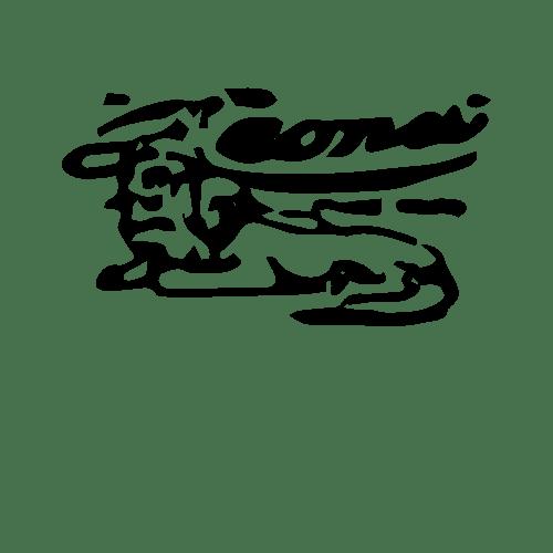 Lyons Co. Inc., C.D. Maker's Mark